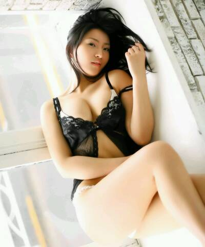 求美女裸体照