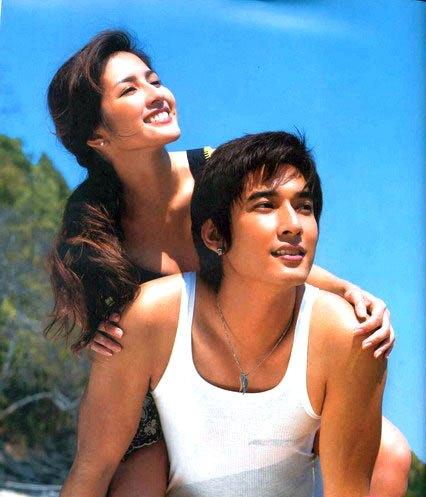 求泰国明星vee的详细资料 带图片 ,谢谢 高清图片