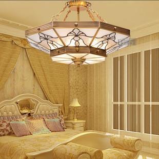 家庭装修灯具推荐