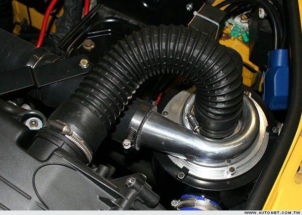 帕萨特增压压力电子阀图片图片