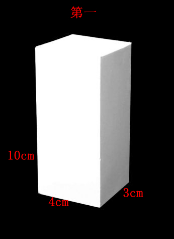 长方体和正方体的表面积的解决问题 悬赏10图片