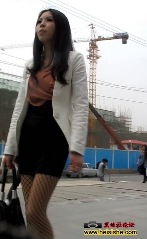 net看见几个美女视频
