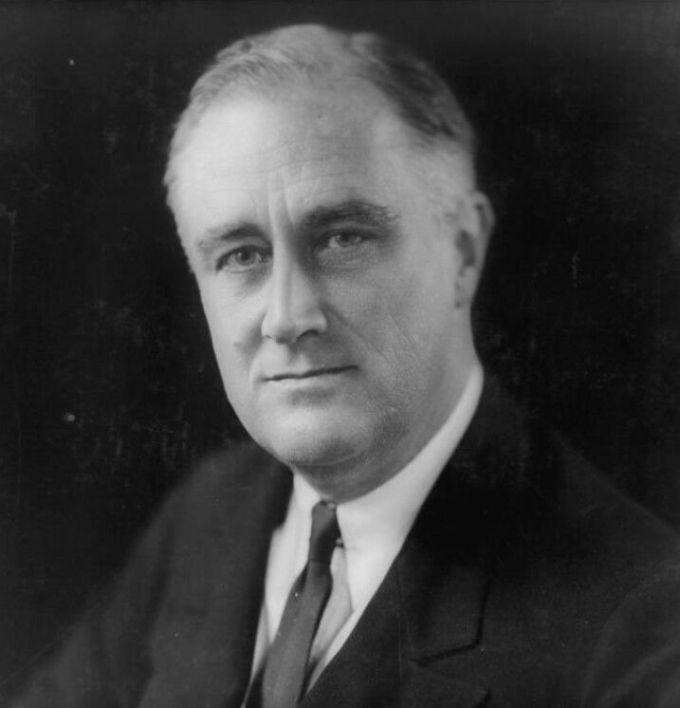 由于当时富兰克林的儿子威廉已经担任了新泽西州的州长,所以不少人图片