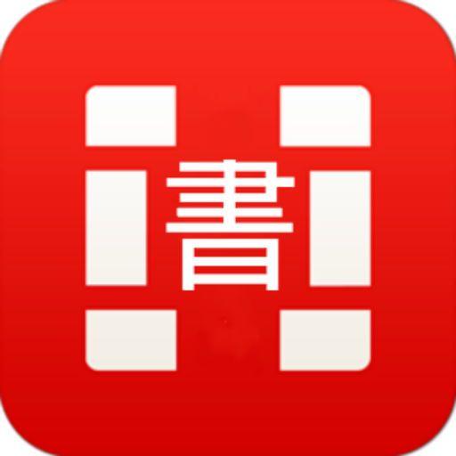 纵横中文网和起点中文网以及17k哪个好?