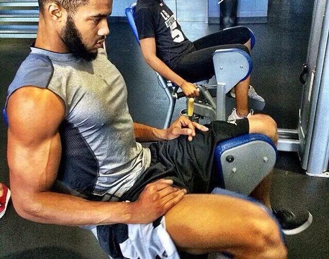 爷爷的阳具_阴茎可以像健身一样锻炼吗?