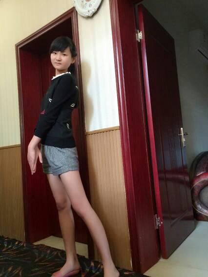 日本16女生自卫慰图片