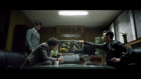 韩国电影性晶神马电影