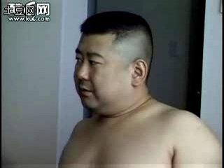 2017mpacc百度云