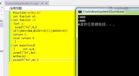 c语言编程学的好可以向哪个方向发展?