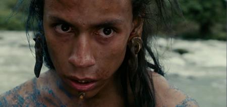 玛雅人电影有哪些