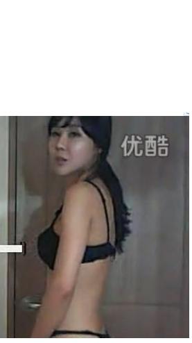 韩国女主播曼妮种子