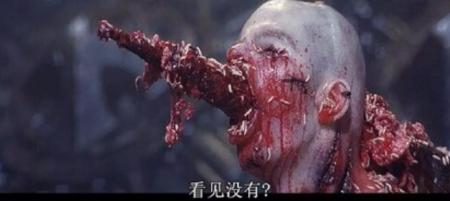 突袭暴徒ed2k