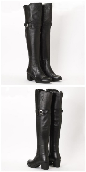 bf靴片系列