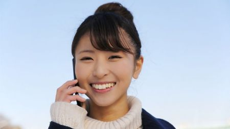 日本人如何满足性残疾