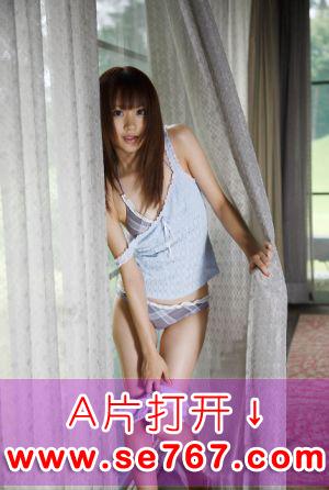 本田莉子作品封面番号