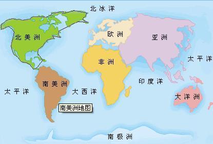 中国统治地球