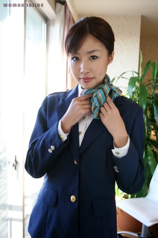 爱沢有纱pan baidu