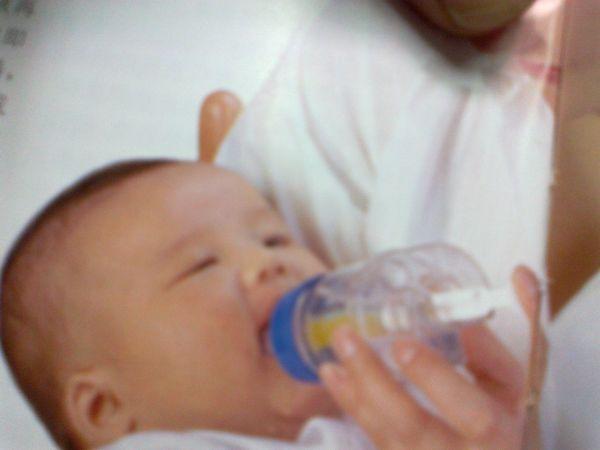 婴儿喂药间隔多长时间