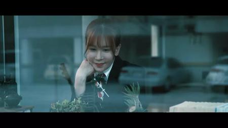 2017年韩国电影《级别的女友》是一部v级别妈妈r级电影,由许娜京小电影换头图片