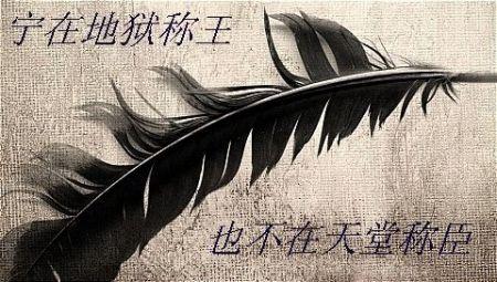 圣光六翼炽天使大全 鸽子 六翼天使纹身 十二翼炽天使纹身图片