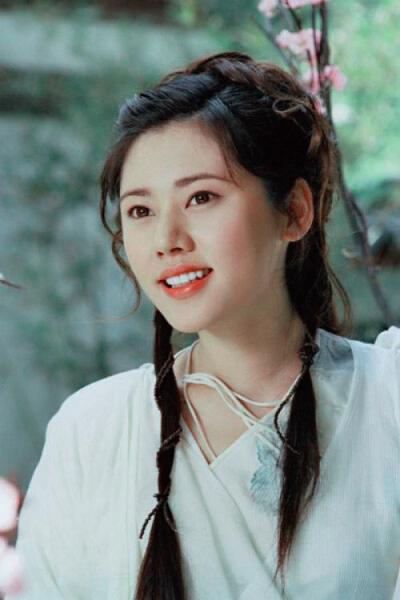 大旗英雄传秋瓷炫_秋瓷炫是怎样成名的?
