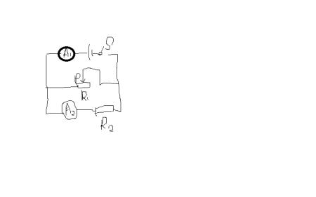 """标有变阻器r1滑动""""40Ω2a""""p点在重点舞蹈a1=0.6aa2=0.位置十分钟说课稿图片"""