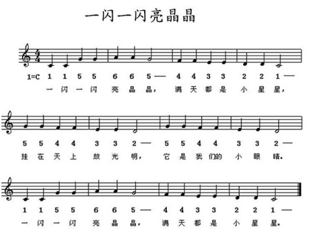 有一首中文歌很好听,男生唱的,但不知道名字,希望大家图片
