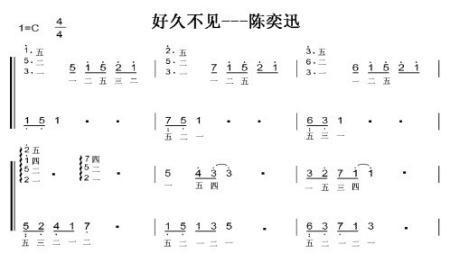 求陈奕迅最好听的20首国语歌曲,谢谢,谢谢各位.图片