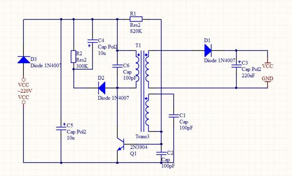 给出的12v29a是指的开关电源的额定输出功率,12v1a指的是实际消耗功率图片