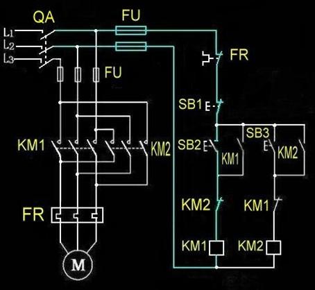 电路 电路图 电子 原理图 454_418图片